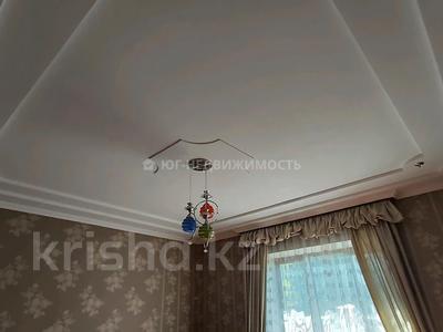 7-комнатный дом, 408 м², 11.5 сот., Жусипа Баласагуна за 180 млн 〒 в Таразе — фото 42