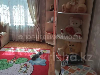 7-комнатный дом, 408 м², 11.5 сот., Жусипа Баласагуна за 180 млн 〒 в Таразе — фото 43