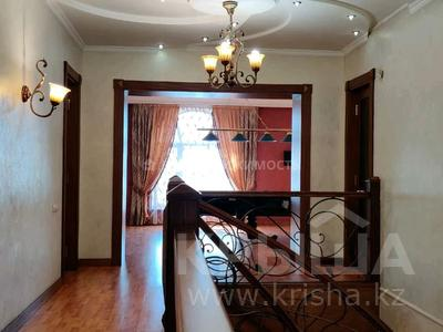 7-комнатный дом, 408 м², 11.5 сот., Жусипа Баласагуна за 180 млн 〒 в Таразе — фото 4