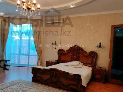 7-комнатный дом, 408 м², 11.5 сот., Жусипа Баласагуна за 180 млн 〒 в Таразе — фото 5