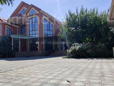7-комнатный дом, 408 м², 11.5 сот., Жусипа Баласагуна за 180 млн 〒 в Таразе — фото 6