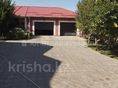 7-комнатный дом, 408 м², 11.5 сот., Жусипа Баласагуна за 180 млн 〒 в Таразе — фото 74