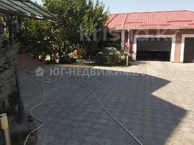 7-комнатный дом, 408 м², 11.5 сот., Жусипа Баласагуна за 180 млн 〒 в Таразе — фото 75