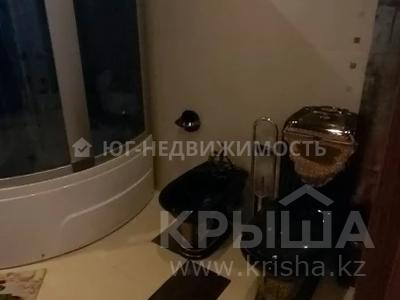 7-комнатный дом, 408 м², 11.5 сот., Жусипа Баласагуна за 180 млн 〒 в Таразе — фото 94