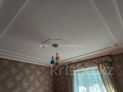 7-комнатный дом, 408 м², 11.5 сот., Жусипа Баласагуна за 180 млн 〒 в Таразе — фото 96