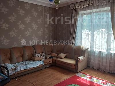 7-комнатный дом, 408 м², 11.5 сот., Жусипа Баласагуна за 180 млн 〒 в Таразе — фото 97