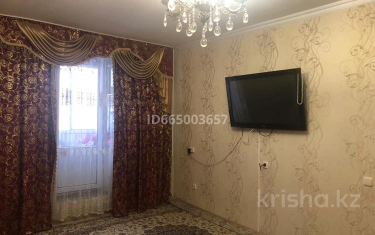 1-комнатная квартира, 38.1 м², 5/6 этаж, 187 улица 21/1 за 13 млн 〒 в Нур-Султане (Астана), Сарыарка р-н