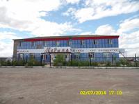 Торговля, общепит, услуги, Жезказганская 20 за 120 млн 〒 в Балхаше