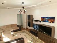 2-комнатная квартира, 70 м², 9/9 этаж посуточно