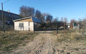 2-комнатный дом, 50 м², 5 сот., 18 мкр — Фрунзе за ~ 6.6 млн 〒 в Капчагае