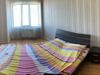 4-комнатная квартира, 176 м², 8/8 этаж помесячно