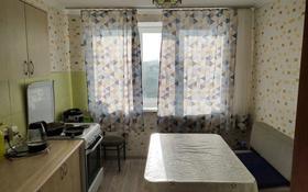 4-комнатная квартира, 94 м², 3/4 этаж, Сейфуллина 5 за 22 млн 〒 в Жезказгане