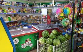 Магазин площадью 100 м², мкр Шанырак-1, Бостандык 11 за 35 млн 〒 в Алматы, Алатауский р-н