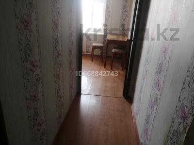2-комнатный дом, 51.9 м², Ақбөбек көшесі 512 за 4 млн 〒 в Мунайши