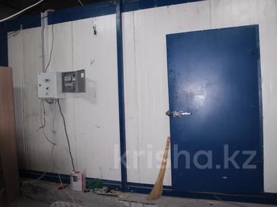 Сдам в аренду склад с холодильной камерой за 125 000 〒 в Нур-Султане (Астана), Сарыарка р-н — фото 4