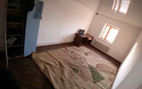 4-комнатный дом, 100 м², 10 сот., Бобровка 16 — 2 переулок за 8 млн 〒 в Семее