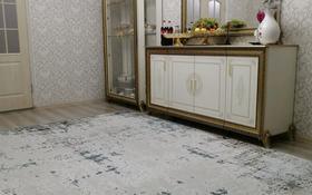 3-комнатная квартира, 82 м², 2/7 этаж, Толеметова 69/41 за 32 млн 〒 в Шымкенте, Каратауский р-н