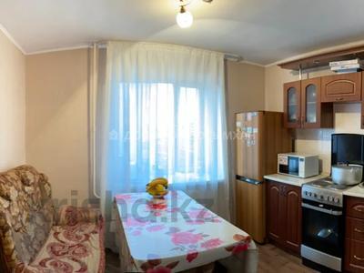 1-комнатная квартира, 37.6 м², 4/6 этаж, 187-ая ул. за 11 млн 〒 в Нур-Султане (Астана), Сарыарка р-н