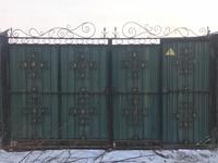 5-комнатный дом, 108 м², 7 сот., Клубничная 25 за 8 млн 〒 в Капчагае