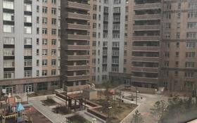 Офис площадью 108 м², Кошкарбаева 10/1 за 5 000 〒 в Нур-Султане (Астана), Алматы р-н