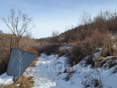 Участок 25 соток, мкр Кольсай за 57 млн 〒 в Алматы, Медеуский р-н — фото 2