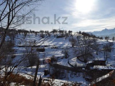 Участок 25 соток, мкр Кольсай за 57 млн 〒 в Алматы, Медеуский р-н — фото 3