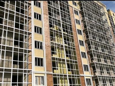 1-комнатная квартира, 39.9 м², 5/9 этаж, Кургальжинское шоссе 22/1 за 12.5 млн 〒 в Нур-Султане (Астана), Есиль р-н — фото 2
