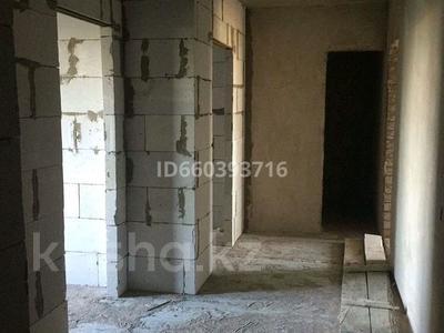1-комнатная квартира, 39.9 м², 5/9 этаж, Кургальжинское шоссе 22/1 за 12.5 млн 〒 в Нур-Султане (Астана), Есиль р-н — фото 3