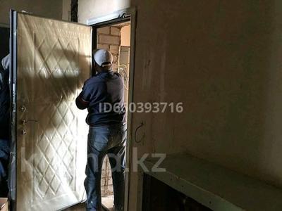 1-комнатная квартира, 39.9 м², 5/9 этаж, Кургальжинское шоссе 22/1 за 12.5 млн 〒 в Нур-Султане (Астана), Есиль р-н — фото 6