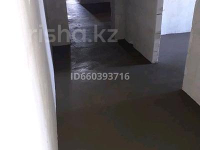 1-комнатная квартира, 39.9 м², 5/9 этаж, Кургальжинское шоссе 22/1 за 12.5 млн 〒 в Нур-Султане (Астана), Есиль р-н — фото 8