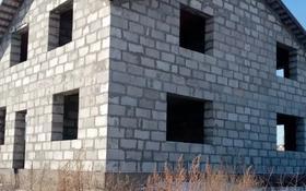 6-комнатный дом, 250 м², 10 сот., Рауан 4 за 12 млн 〒 в Капчагае