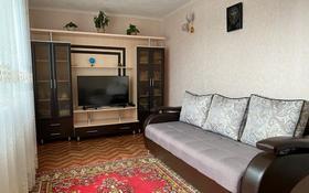 2-комнатный дом, 48 м², 6 сот., Воскресенский проезд 16 за 7.5 млн 〒 в Экибастузе