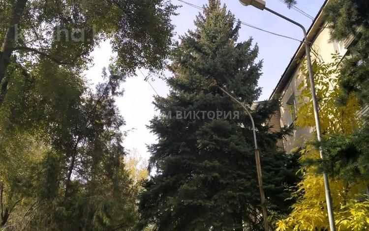 4-комнатная квартира, 96 м², 3/5 этаж, мкр Коктем-1 за 51.5 млн 〒 в Алматы, Бостандыкский р-н