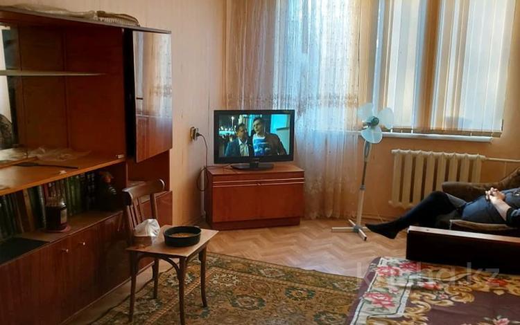 3-комнатная квартира, 63 м², 2/5 этаж, Тюленина за 12.8 млн 〒 в Уральске
