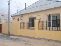 4-комнатный дом, 120 м², 5 сот., Рауан 8улица 216 за 12.5 млн 〒 в Актау