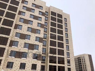 4-комнатная квартира, 108.2 м², 22-4 ул 3 за ~ 33.5 млн 〒 в Нур-Султане (Астана), Есиль р-н