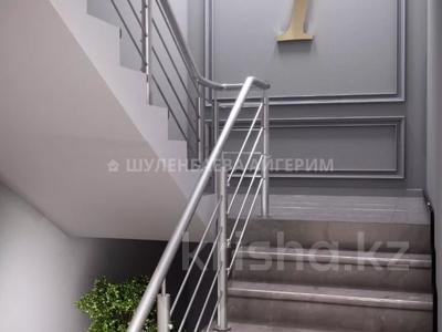 4-комнатная квартира, 108.2 м², 22-4 ул 3 за ~ 33.5 млн 〒 в Нур-Султане (Астана), Есиль р-н — фото 10