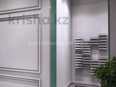 4-комнатная квартира, 108.2 м², 22-4 ул 3 за ~ 33.5 млн 〒 в Нур-Султане (Астана), Есиль р-н — фото 11