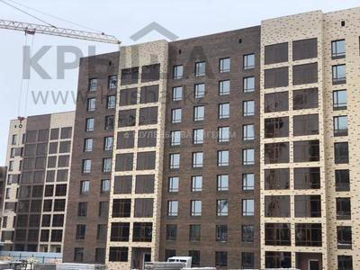 4-комнатная квартира, 108.2 м², 22-4 ул 3 за ~ 33.5 млн 〒 в Нур-Султане (Астана), Есиль р-н — фото 3