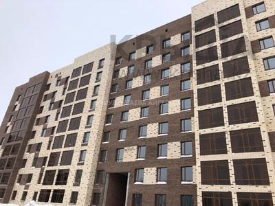 4-комнатная квартира, 108.2 м², 22-4 ул 3 за ~ 33.5 млн 〒 в Нур-Султане (Астана), Есиль р-н — фото 4