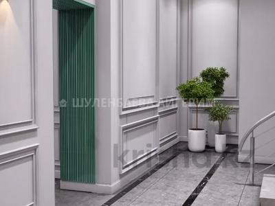 4-комнатная квартира, 108.2 м², 22-4 ул 3 за ~ 33.5 млн 〒 в Нур-Султане (Астана), Есиль р-н — фото 8
