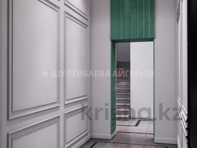 4-комнатная квартира, 108.2 м², 22-4 ул 3 за ~ 33.5 млн 〒 в Нур-Султане (Астана), Есиль р-н — фото 9