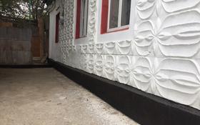 4-комнатный дом, 80 м², 6 сот., Турксибская 7 за 7.3 млн 〒 в Таразе