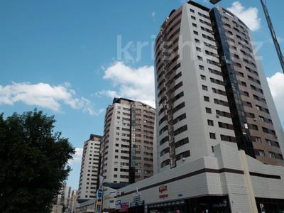 2-комнатная квартира, 62.5 м², 2/20 этаж, Кенесары 42 за 21.8 млн 〒 в Нур-Султане (Астане), р-н Байконур