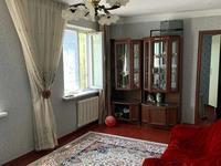 3-комнатная квартира, 56 м², 3/5 этаж