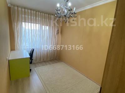 3-комнатная квартира, 73 м², 4/5 этаж, 13-й мкр 45 за 23 млн 〒 в Актау, 13-й мкр