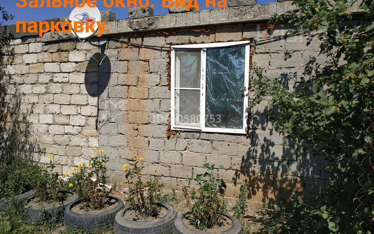 Дача с участком в 6 сот., Васюки 31 за 2.5 млн 〒 в Актобе, Старый город