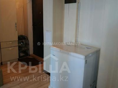 1-комнатная квартира, 39.7 м², 14/18 этаж, Сарыарка 41 за 11.8 млн 〒 в Нур-Султане (Астана), Сарыарка р-н — фото 10