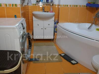 1-комнатная квартира, 39.7 м², 14/18 этаж, Сарыарка 41 за 11.8 млн 〒 в Нур-Султане (Астана), Сарыарка р-н — фото 8