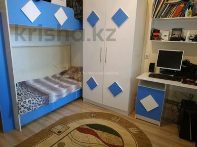 1-комнатная квартира, 39.7 м², 14/18 этаж, Сарыарка 41 за 11.8 млн 〒 в Нур-Султане (Астана), Сарыарка р-н — фото 3